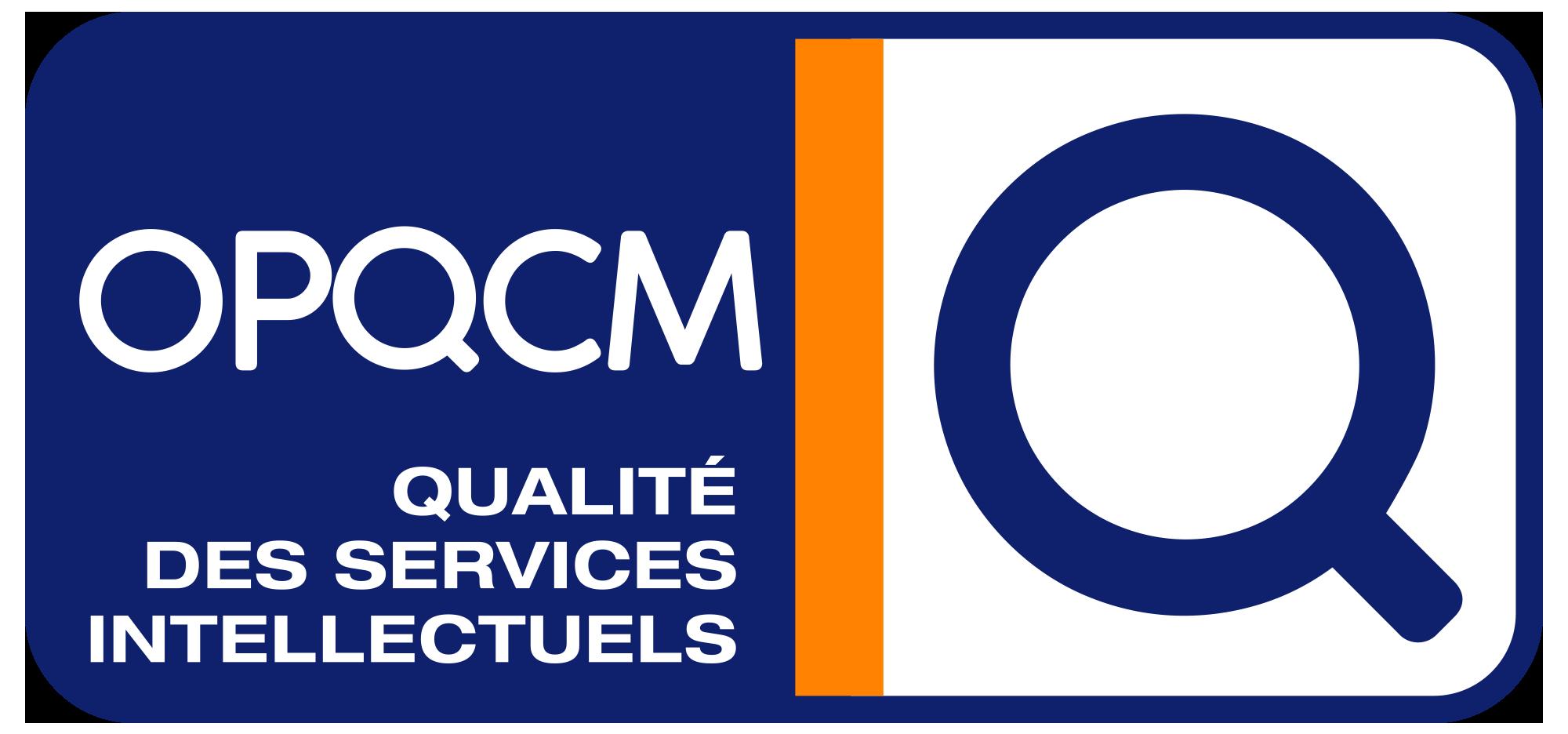 Logo ISQ-OPQCM RVB