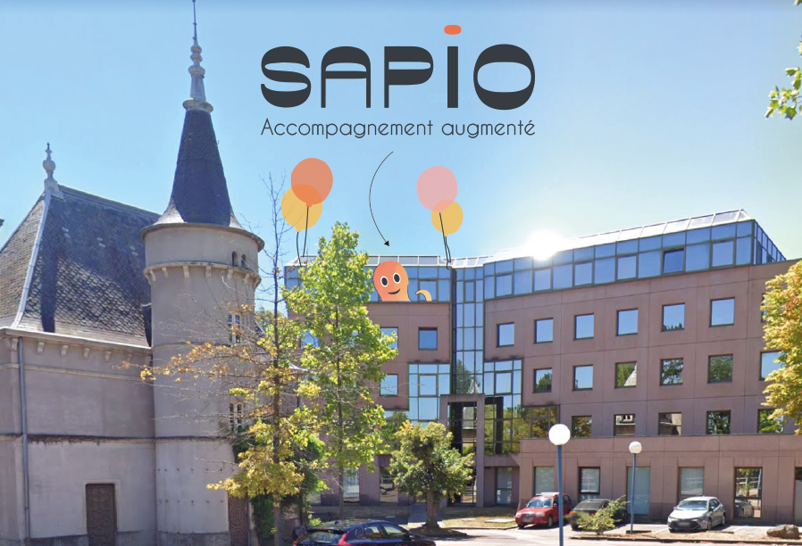 contact-Ecully-SAPIO