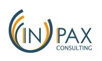 logo-inpax-consulting-e-mail-signatur-rgb