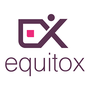 equitox-logo
