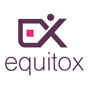 equitox